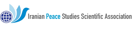 Iranian Peace Studies  Scientific Associaton