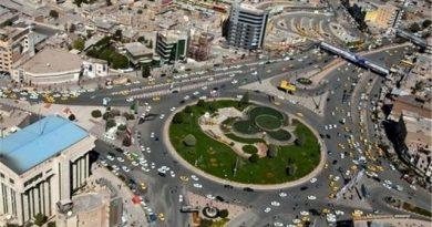 دفتر نمایندگی انجمن جهانی پزشکان صلح و دوستی پاییز امسال در استان زنجان تاسیس خواهد شد.
