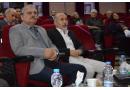 """دکتر محمد منصورنژاد: گزارشی تحلیلی از  """"نشست صلح و شاهنامه"""""""