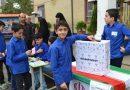 روایت انتخابات آزاد در مدارس ایران/ از ایجاد انجمن مهدویت تا انجمن صلح و گردشگری