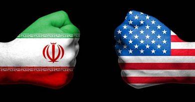 همایش موانع و چالشهای صلح مثبت و تعامل سازنده در روابط ایران و آمریکا