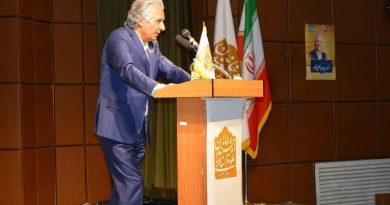 عبدالعلی قوام انجمن صلح