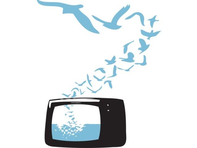 رسانه و صلح