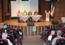 خرداد ۹۸ – گرامیداشت روز جهانی محیط زیست