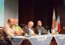گزارش همایش صلح با محیط زیست