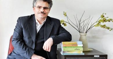 مصاحبه اختصاصی دکتر نعمت الله فاضلی دبیر علمی همایش علوم انسانی و اجتماعی و صلح – بخش دوم