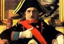 جنگ و صلح در رمان دایی جان ناپلئون