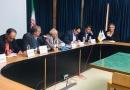 گزارش نشستوضعیت سنجی تحولات سوریه و بررسی چشمانداز صلح