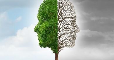 تغییرات اقلیمی و صلح