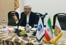 """""""متن خوانی و معرفی اندیشه های صلح پایدار کانت""""گزارش نشست"""