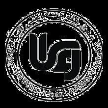 انجمن علوم سیاسی ایران