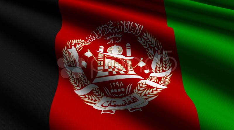 مذاکرات صلح افغانستان؛ چشم اندازها و موانع