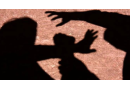 گزارش رخداد سه روزه به مناسبت روز بین المللی حذف خشونت علیه زنان