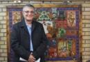 ویدیو سخنرانی دکتر حسین سیف زاده