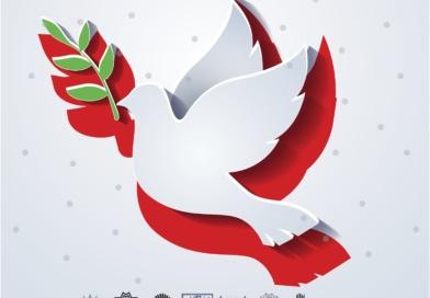 گزارش دبیر اجرایی از خاتمه همایش چشم انداز صلح در خاورمیانه