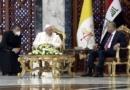گزارش نشست دیپلماسی دینی در خدمت صلح