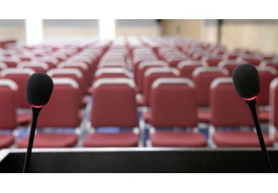 اطلاعیه تعویق برگزاری مجامع عمومی انجمن علمی مطالعات صلح ایران
