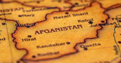 گزارش نشست مجازی بحران افغانستان، ظهور مجدد طالبان و سرنوشت صلح در منطقه و جهان