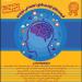 پنجمین کنگره روانشناسی اجتماعی:  فرصت ها و تهدیدهای اجتماعی نوپدید
